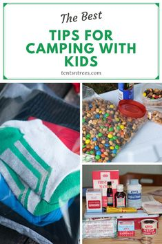Tried These are the best tips for camping with kids. Use these tips to make your next camping trip easy and lots of fun.These are the best tips for camping with kids. Use these tips to make your next camping trip easy and lots of fun. Camping Hacks, Camping Guide, Tent Camping, Camping Gear, Camping Stuff, Backpacking, Camping Activities For Kids, Camping With Toddlers, On The Road Again