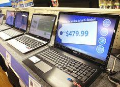 PcPOwersTechnology: Σε πτώση για 5η συνεχόμενη χρονιά η αγορά των PC