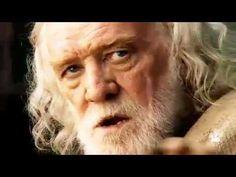 FILME COMPLETO - O APOCALIPSE - (DUBLADO) - YouTube