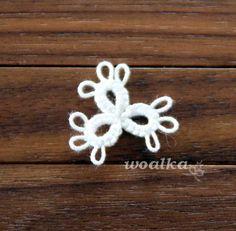 blog-kwiatek-najmniejszy.jpg (1600×1571)