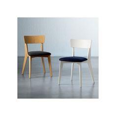 Calligaris Cream - sedie cucina | In Store | Pinterest | Cucina and ...