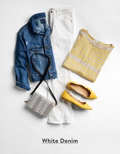 Cute casual style from Stitch Fix. Casual Outfits, Cute Outfits, Fashion Outfits, Womens Fashion, Fashion Tips, Black Outfits, Fashion Heels, Junior Outfits, Modest Outfits