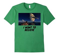 545b5cbc Disc Golf, Ufo, Tee Shirts, Soccer, T Shirts, Hs Football, Tees, Football,  Futbol