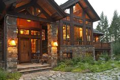 Abode at Two Wolves, Homes at Teton Village in Grand Teton National Park, USA - Lonely Planet