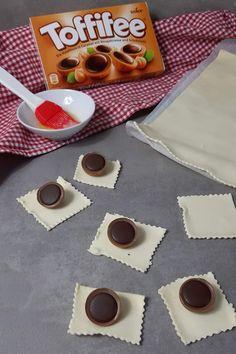 Cupcake Cakes, Cupcakes, Caramel, Pudding, Sugar, Snacks, Cookies, Baking, Chocolate