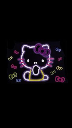 Lady Ann Pinner Seo Name S Collection Of 100 Hello Kitty Wallpaper Ideas