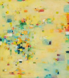 Beach Fun ~ fine art giclee print by Siiso/ Yangyang Pan