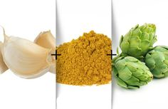 """Artichoke Puree. This would be delicious on chicken or veggie """"noodles""""."""