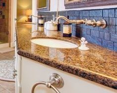 49 Best Mc Granite Countertops Llc
