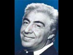 Gino Bramieri, barzellette a raffica!!.flv