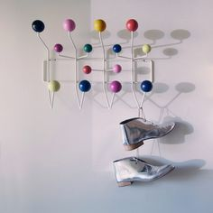    eames hang-it-all   habbot boots