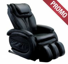 Infinity IT-9800 Inversion Therapy Massage Chair. Additional $400 OFF!