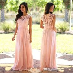 I found some amazing stuff, open it to learn more! Don't wait:https://m.dhgate.com/product/2017-cheap-coral-mint-green-long-junior-bridesmaid/395689057.html
