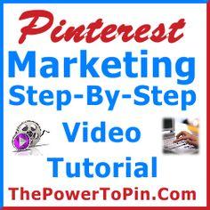 Learn Pinterest Marketing From a Social Media SEO Professional http://incomeassurance.com/blog/pinterest-skype-tips-room/