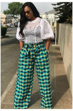 African Blouses, African Lace Dresses, African Dresses For Women, African Attire, African Wear, African Fashion Ankara, Latest African Fashion Dresses, African Print Fashion, Look Fashion