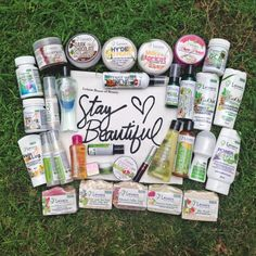 Natural and Organic Skin Care by Leiania House of Beauty House Of Beauty, Organic Skin Care, Chocolate, Bottle, Beautiful, Natural Skin Care, Flask, Chocolates, Brown