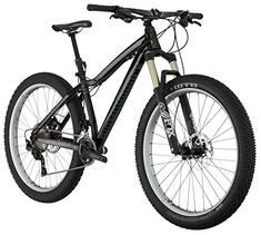 Diamondback Bicycles Mason Pro Plus Complete Mountain Bike -- Click image to review more details. (This is an affiliate link)