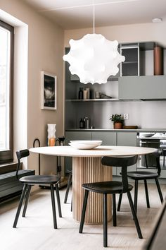 Mono by and for Glommen & Lindberg is a housing concept situated at the centre of the designer-dense south-central Stockholm district of Södermalm. Mono stands out, in Sweden as a whole and in Södermalm, not only in...