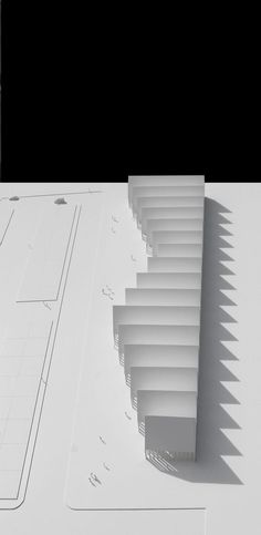 Mehrzweckpavillon, Maquette, Architekturmodell, Modell, Modul Source by jackeure Architecture Drawings, Concept Architecture, Landscape Architecture, Interior Architecture, Architecture Models, Memorial Architecture, Maquette Architecture, Architecture Illustrations, Architecture Panel
