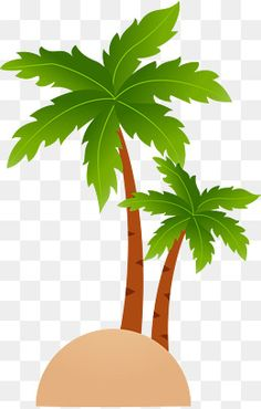 Palm Tree Clip Art, Palm Tree Png, Palm Tree Vector, Palm Trees, Maple Tree Tattoos, Tree Roots Tattoo, Palm Tree Quotes, Paper Tree Classroom, Silver Maple Tree