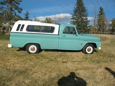 322 best rustic trucks images classic trucks antique cars chevy rh pinterest com