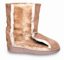 Repin It and Get it immediately! Snow Boots outlet only $39.9 for Discount  not long time Lowest Price.