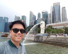 #Singapore http://ift.tt/2qU1Usm