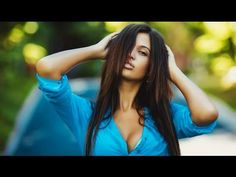 The Beach Life Mix 2016 - Best Of Deep House Sessions Music 2016 Chill Out Mix by Drop G - YouTube