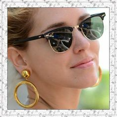 Rayban rayban RayBanSunglasses  Big Discount Ray Ban Active Lifestyle With Top Material Online Sale For You! Only $15.