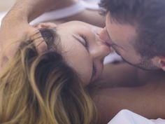 Der Jungfrau-Mann: seine Vorlieben im Sex-Check