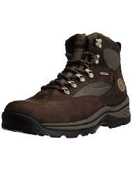 Get Flat 50% off on Timberland Shoes At Amazon India.