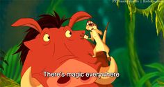 timon and pumbaa - Bing images