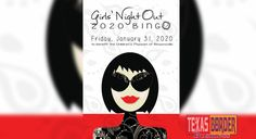 New Year - New Girls Night Out! Around The Corner, Children And Family, Girls Night Out, New Girl, Fundraising, Dancing, Texas, Events, Costumes