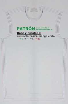 FÁBRICA DE ROPA EN ESPAÑA PARA TERCEROS. MANUFACTURE OF CLOTHING FOR OTHER  COMPANIES. MADE IN SPAIN. FABRICACIÓN DE PRENDAS TEXTILES EN ESPAÑA -  FABRICANTE ... bb86075d379ee