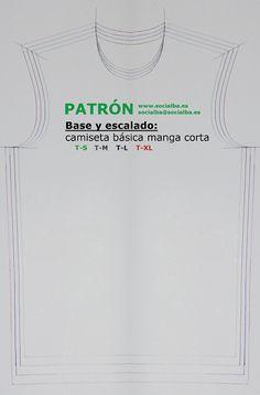 FÁBRICA DE ROPA EN ESPAÑA PARA TERCEROS. MANUFACTURE OF CLOTHING FOR OTHER  COMPANIES. MADE IN SPAIN. FABRICACIÓN DE PRENDAS TEXTILES EN ESPAÑA -  FABRICANTE ... bb86075d379ee