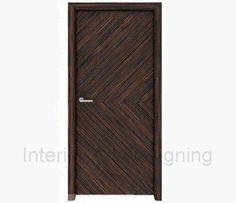 Stylish Room Door Design Id743 - Modern Entry Door Designs - Door Designs - Product Design