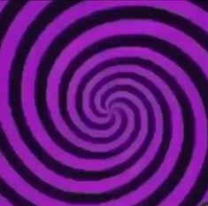 Dark Purple Aesthetic, Violet Aesthetic, Neon Aesthetic, Aesthetic Collage, Bedroom Wall Collage, Photo Wall Collage, Picture Wall, Purple Wallpaper Iphone, Trippy Wallpaper