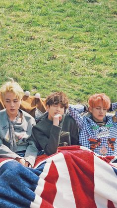 Just Bangtan Things Taehyung, Bts Bangtan Boy, Jimin, Foto Bts, Bts Photo, Jung Kook, Kpop, Bts Young Forever, K Wallpaper
