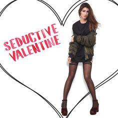 Seductive Valentine: Burgundy βελούδινα πέδιλα απογειώνουν το festive Valentine's Day look σου! Fall Winter, Autumn, Sexy High Heels, Wonder Woman, Superhero, Outfits, Women, Suits, Fall Season