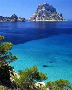 Eivissa | Ibiza
