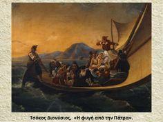 Η ελληνική επανάσταση μέσα από την τέχνη Ελλήνων δημιουργών/σε αλφαβη… Historical Photos, World, Painting, Art, Historical Pictures, Art Background, Painting Art, Kunst, Paintings