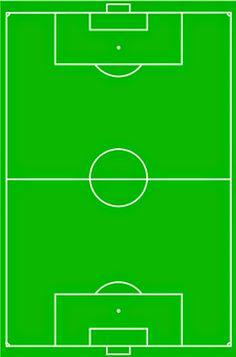 Hoe wordt het percentage balbezit berekend bij voetbal?