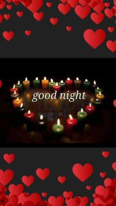 Good Night Beautiful, Good Night Messages, Good Night Sweet Dreams, Good Night Image, Good Night Quotes, Good Morning Good Night, Morning Messages, Day For Night, Good Night Photo Images