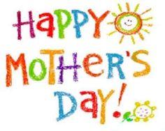Happy Mother's Day 2015: Origin, Top 10 Inspiring Quotes, Sayings to Share ... Happy Mothers Day  #HappyMothersDay