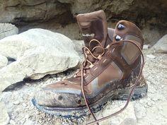 """Résultat de recherche d'images pour """"boots abrasion heavy"""""""