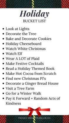 Christmas Gift List, Christmas Mood, Christmas Things, Family Christmas, Christmas Ideas, Christmas Crafts, Merry Christmas, Xmas, Christmas Checklist