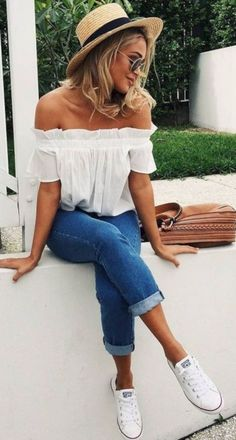 3311 cute summer outfits ideas for exciting summer best outfit summer