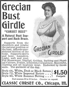bust girdle from http://fr.wikipedia.org/wiki/Fichier:DelineatorAugust1901page305.jpg