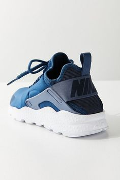 buy online 95176 74050  Comfortable  Shoes Lovely Casual Shoes Nike Air Huarache Ultra, Nike  Huarache, Heels