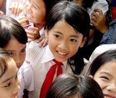 An Experience of Serene Pleasure - Persona Paper  #serenepleasure #schoolcab #schooldriver #schoolkids
